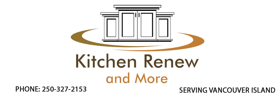 kitchen cabinet logo kitchen renew amp more affordable kitchen renovations 19105